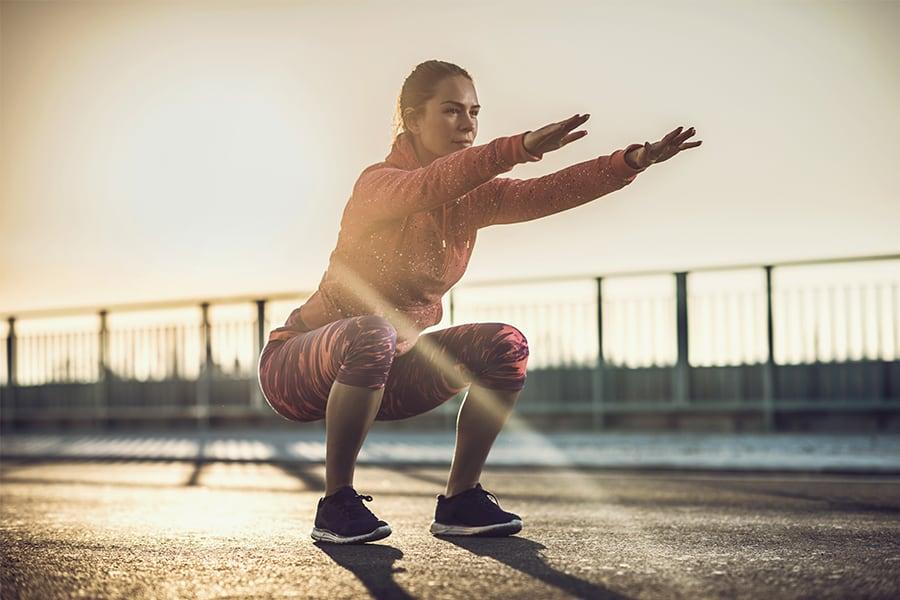 Lev Diet® Sports Plan